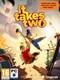 It Takes Two (PC) - Origin Key - GLOBAL