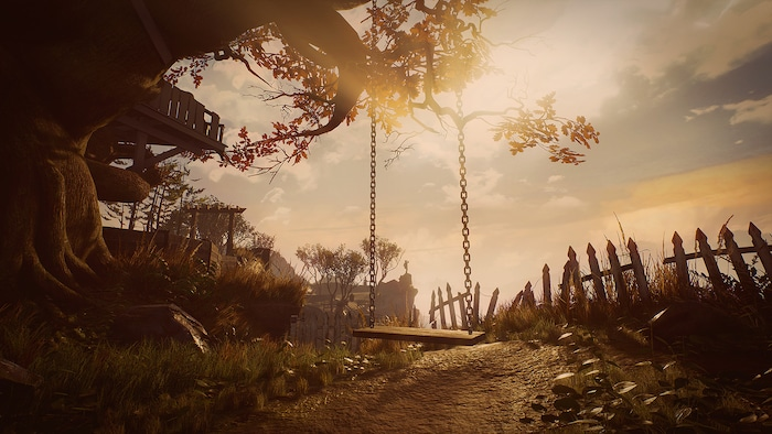 What Remains of Edith Finch Steam Gift GLOBAL