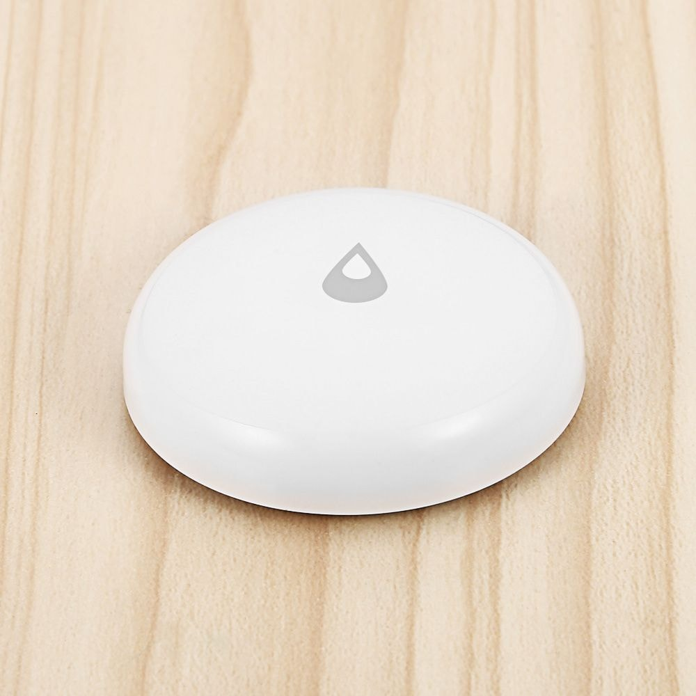 Aqara Smart Water Sensor ( Xiaomi Ecosystem Product ) - 9