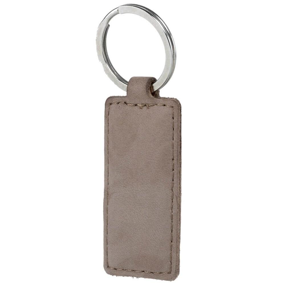 Huawei Mate 20 Lite- Surazo® Phone Case Genuine Leather- Black and Beige - 7