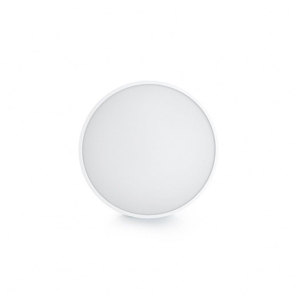 Inteligentna Lampa Sufitowa Yeelight Led Ceiling Light - 3