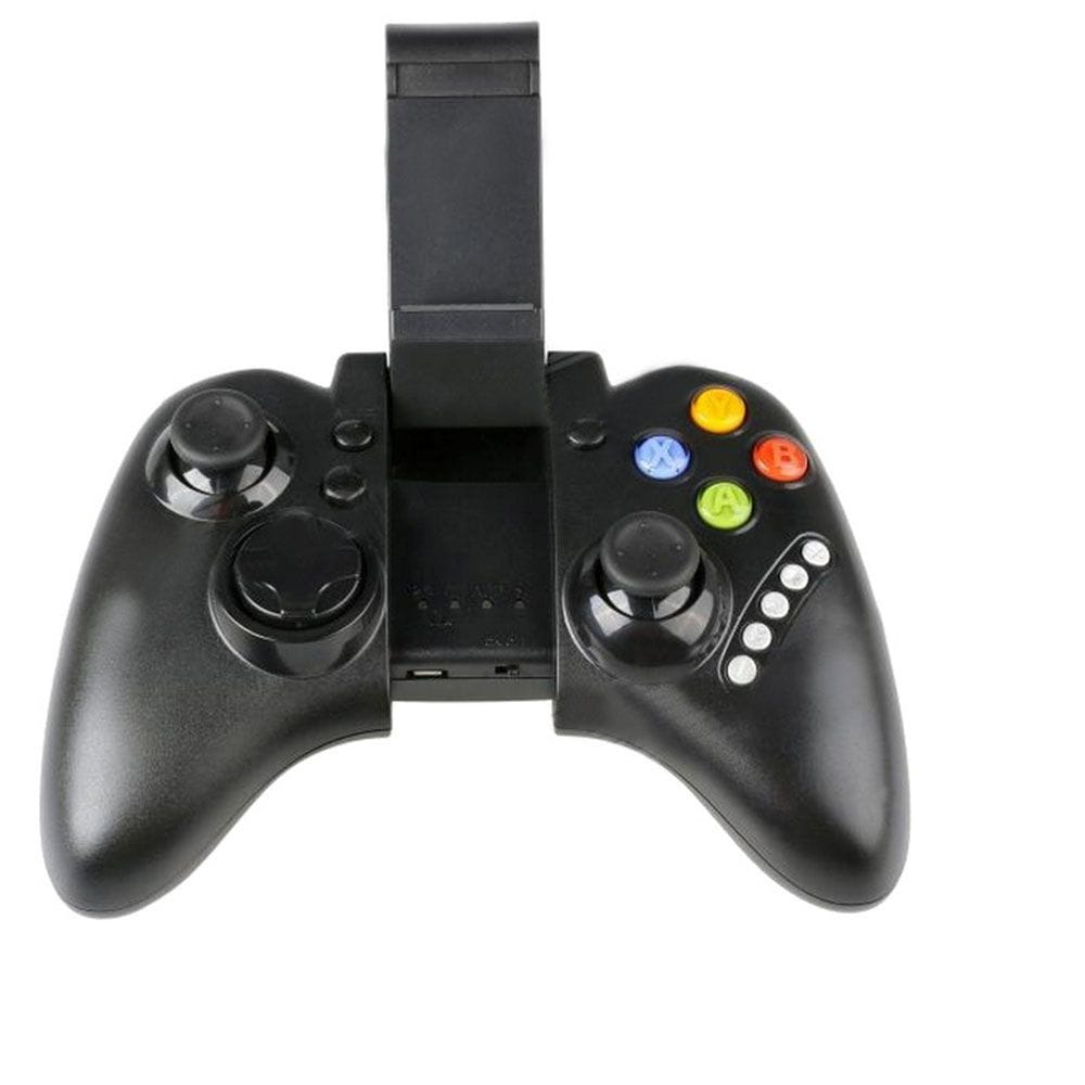 IPEGA PG - 9021 Classic Bluetooth V3.0 Gamepad Game Controller for Android / iOS - 8