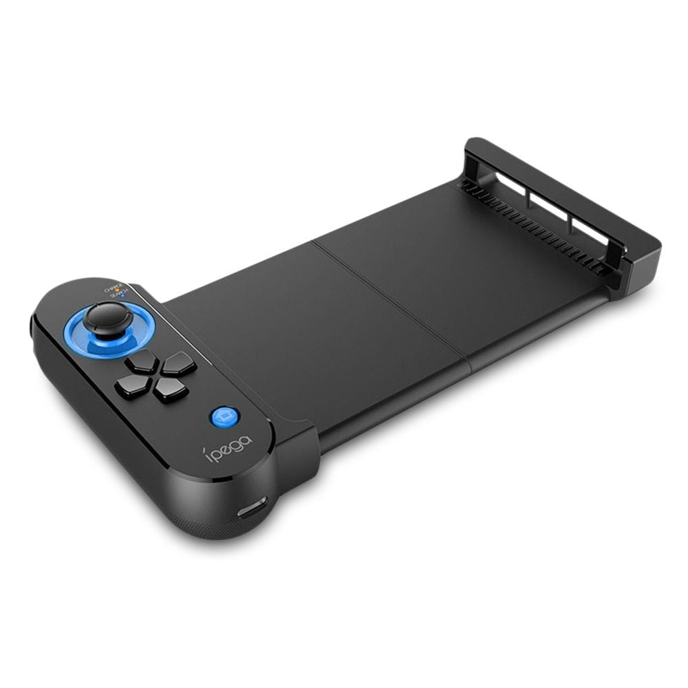 iPEGA PG - 9120 Wireless Bluetooth Mobile Game Controller for iOS Android - 2