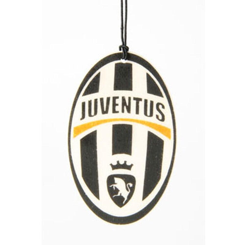 Juventus Air Freshener - 1