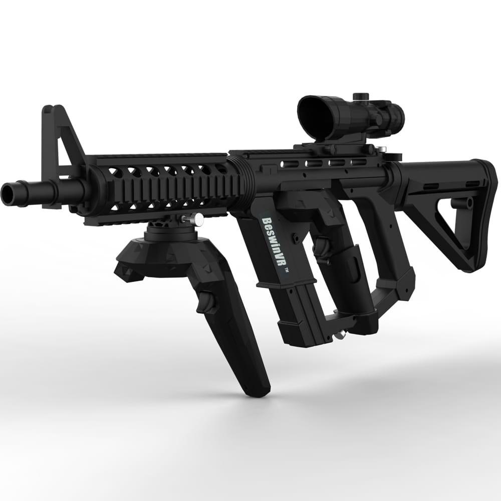 M4 Replika Pistolet Haptyczny do HTC Vive - 2