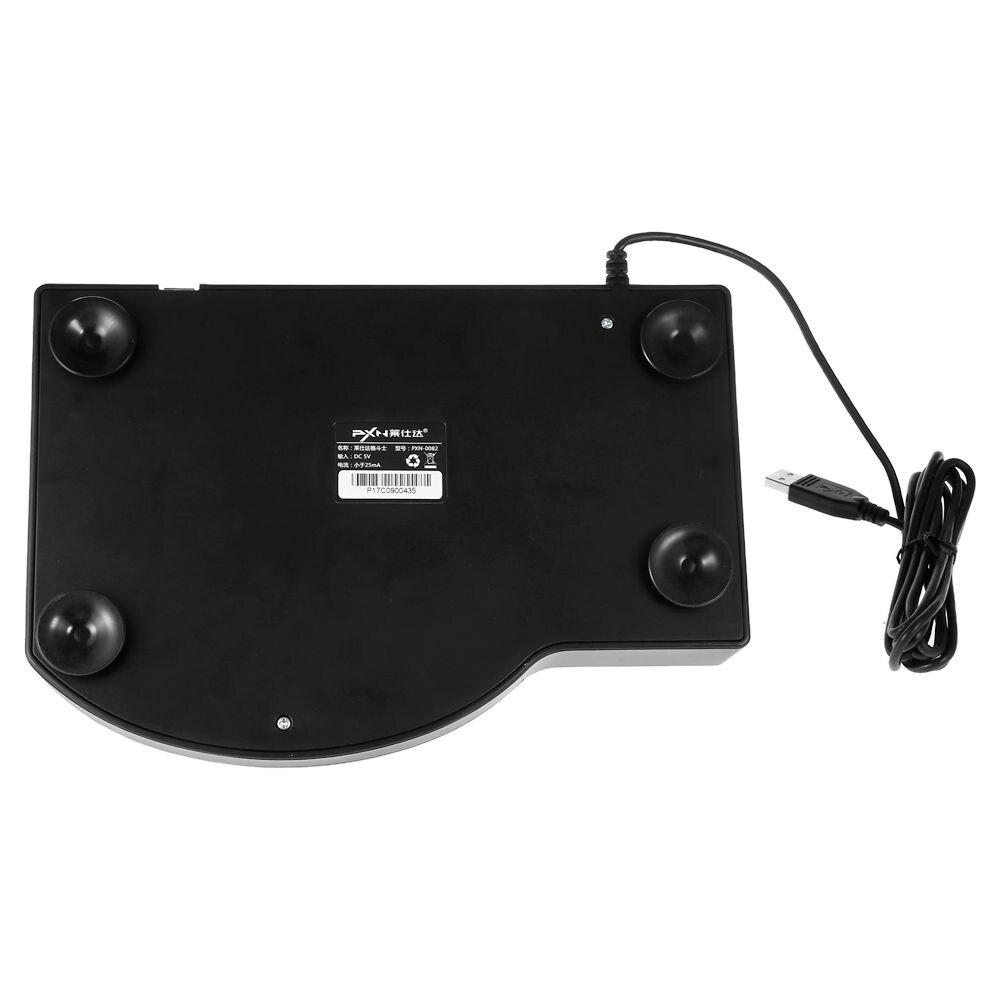 PXN - 0082 Arcade Joystick Game Controller - 5