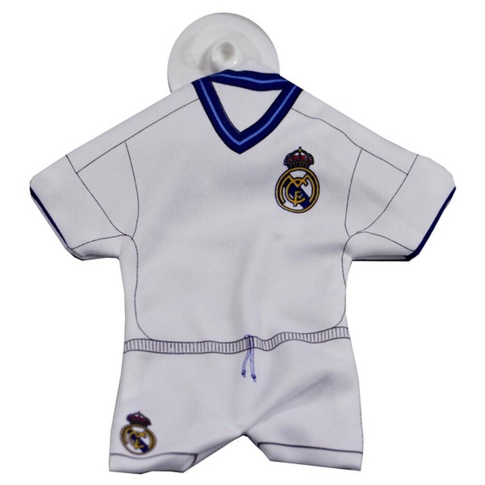 Real Madrid F.C. Mini Kit - 1