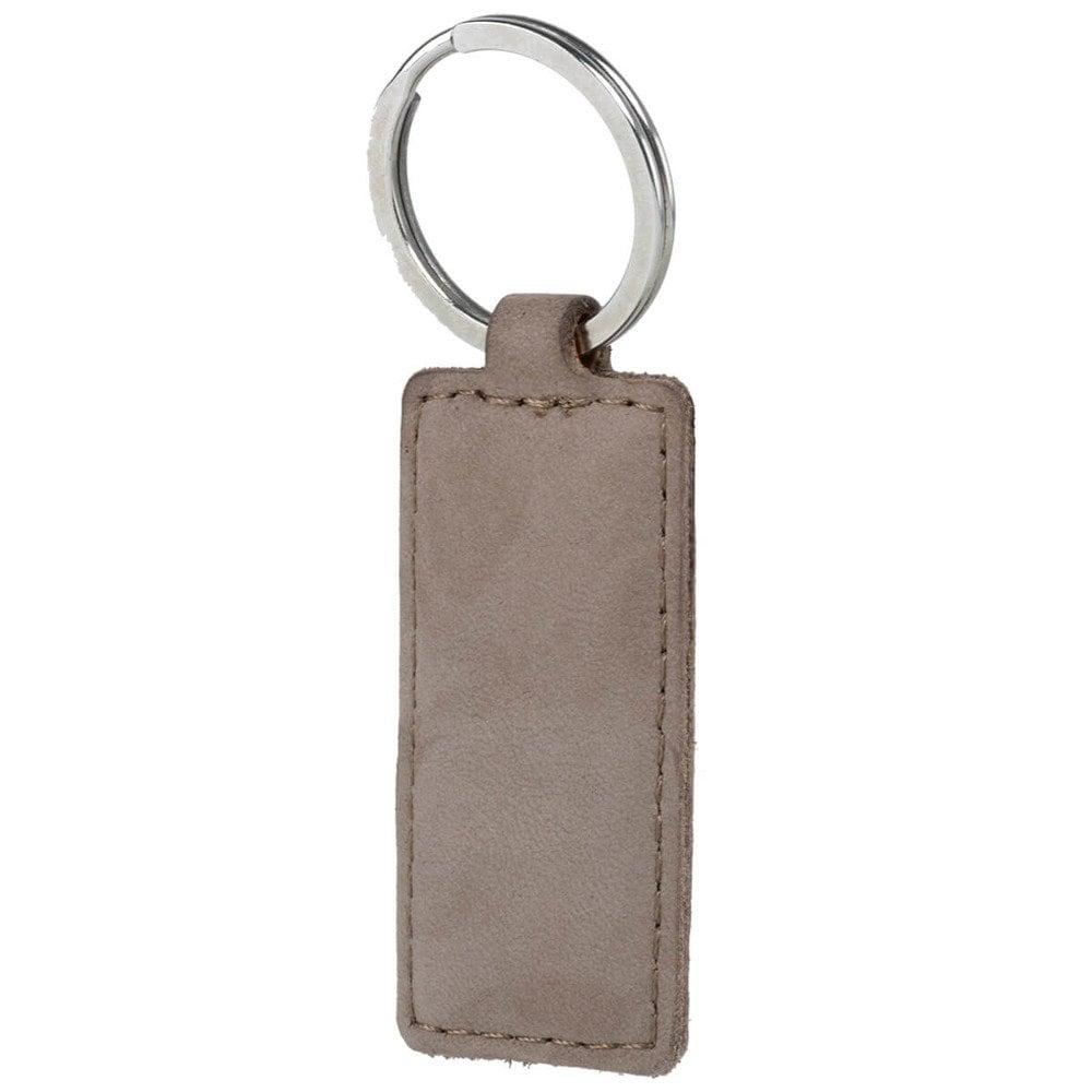 Samsung Galaxy A20e- Surazo® Phone Case Genuine Leather- Black and Beige - 7