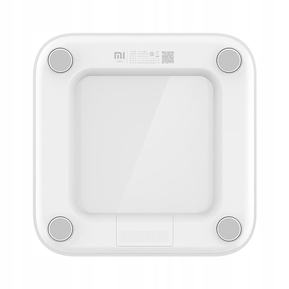 Xiaomi 2nd Generation Digital Weight - 5