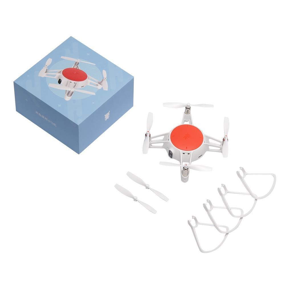 Xiaomi MITU Drone with HD Camera 720P WIFI FPV Multi-machine Infrared Battle 360 vs JJRC H43WH Mini Drone Toys - 5
