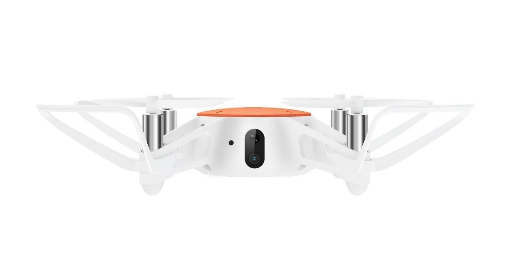 Xiaomi MITU Drone with HD Camera 720P WIFI FPV Multi-machine Infrared Battle 360 vs JJRC H43WH Mini Drone Toys - 2