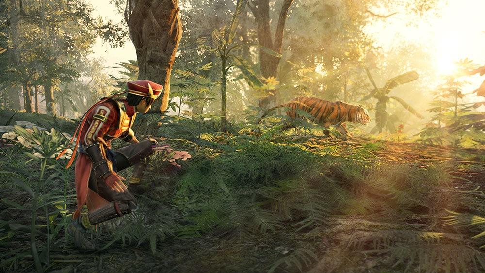 Dynasty Warriors 9 Steam Key PC GLOBAL - 3