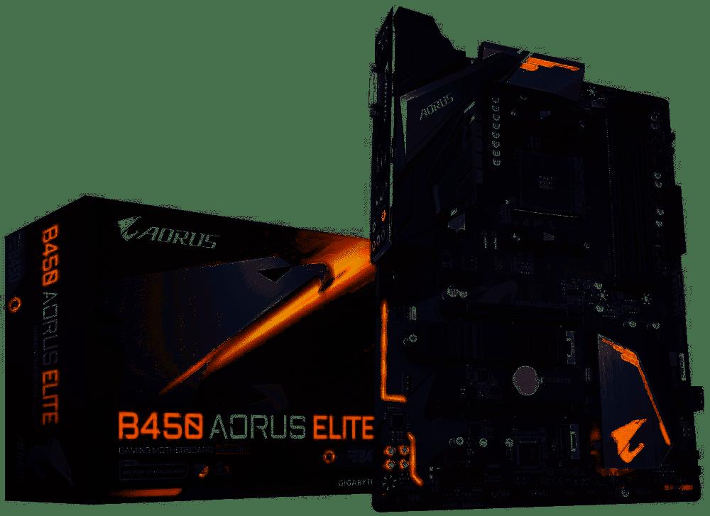 EXGM 2600 Gaming PC   Ryzen 5 2600 16 GB AMD Radeon RX 5700 1000 Windows 10 Home - 4