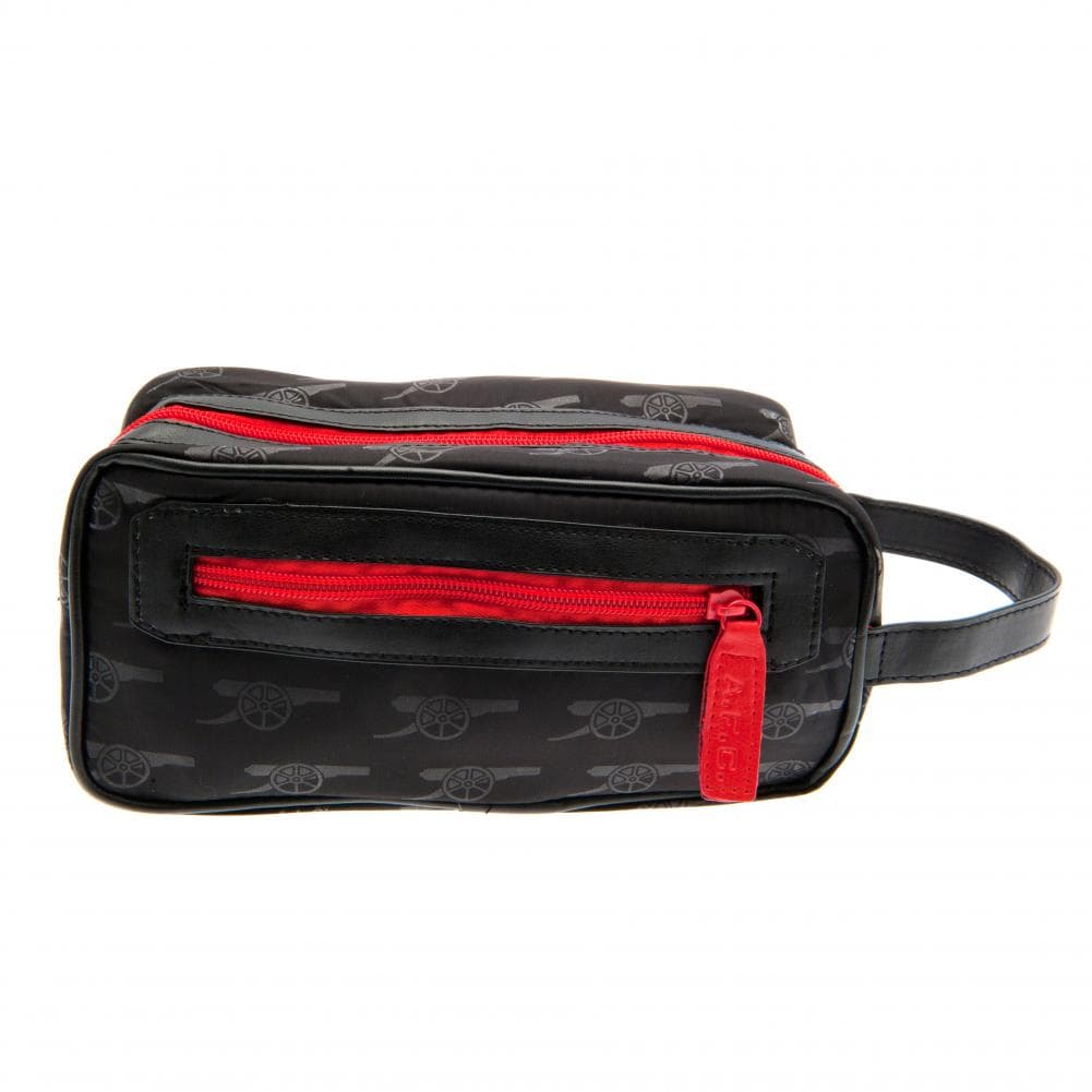 Arsenal F.C. Wash Bag - 1