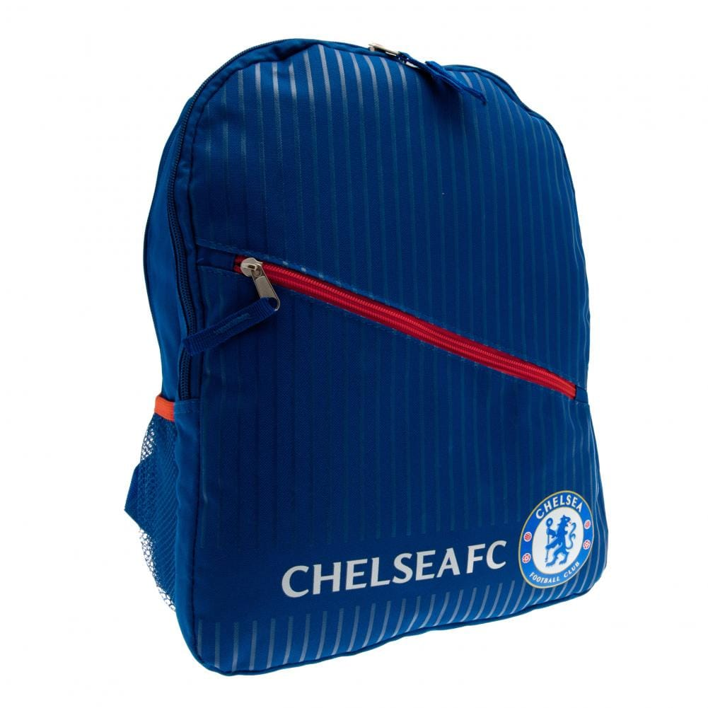 Chelsea F.C. Backpack - 1
