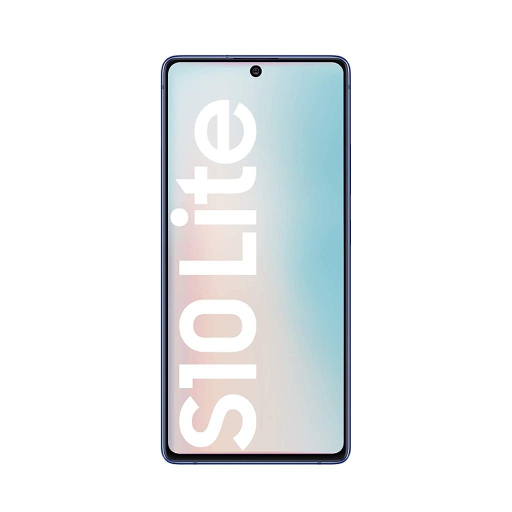 SAMSUNG GALAXY S10 LITE DUAL SIM 8/128GB PRISM BLUE - 2
