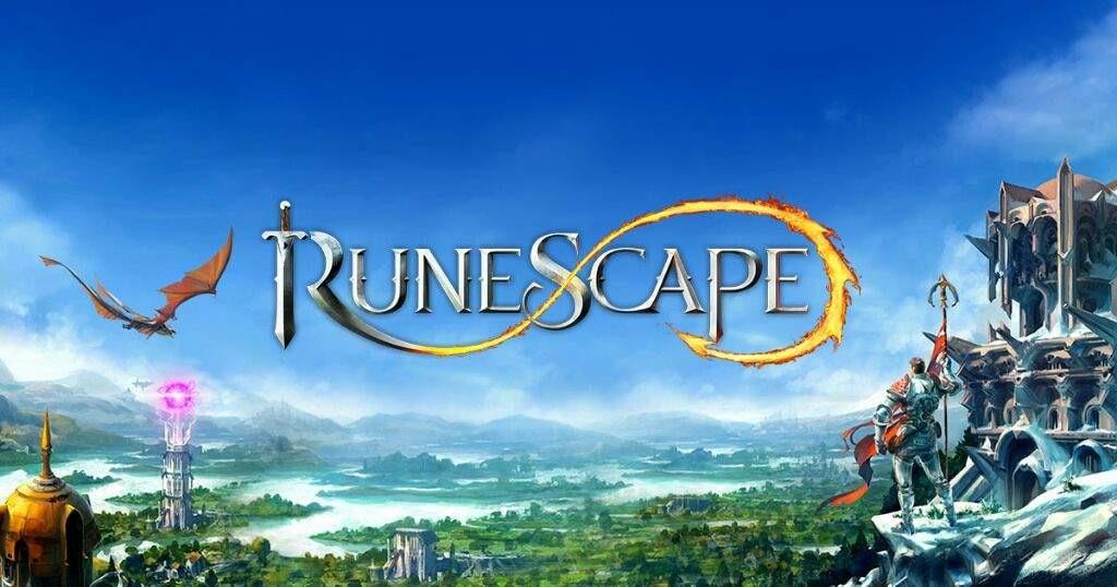 RuneScape Membership Timecard 16 Days (PC) - Runescape Key - GLOBAL - 2