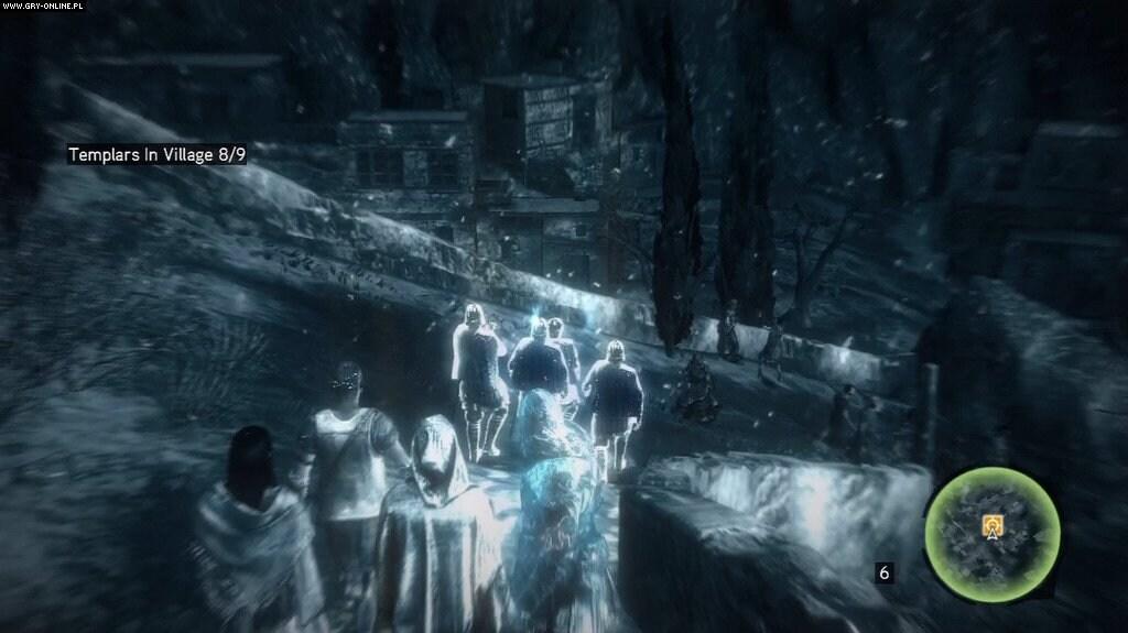 Assassin's Creed: Revelations Ubisoft Connect Key GLOBAL - 3