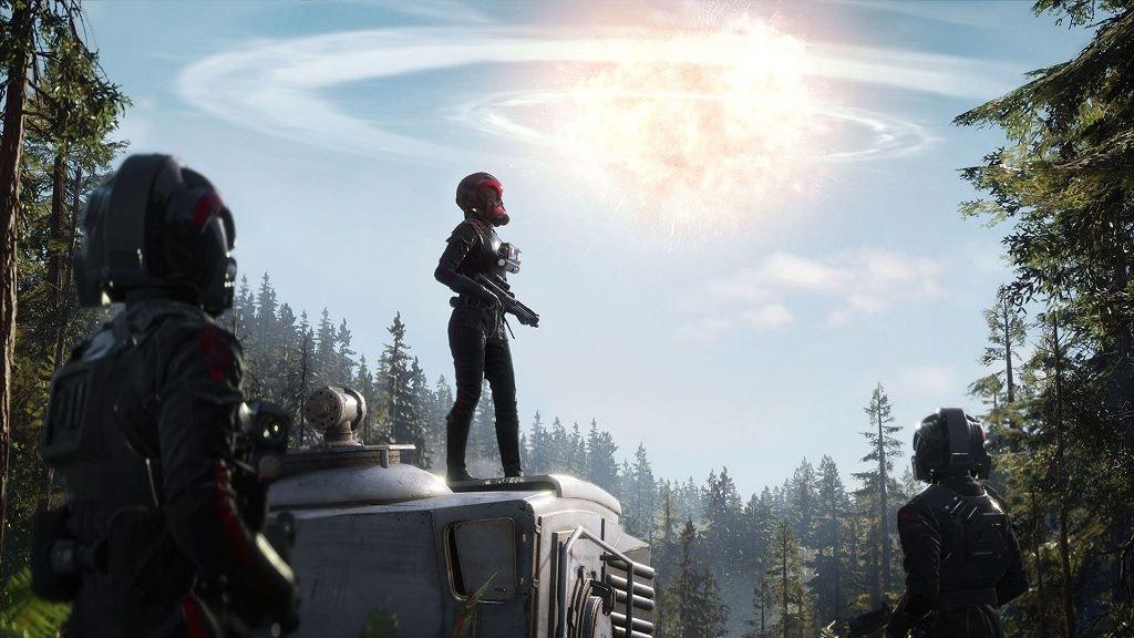 Star Wars Battlefront II  Elite Trooper Deluxe Edition PSN PS4 Key NORTH AMERICA - 2