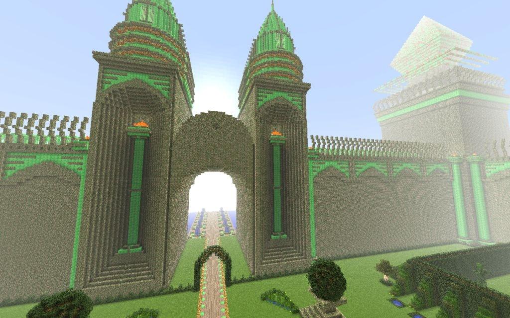 Minecraft (PC) - Minecraft Key - GLOBAL - 4