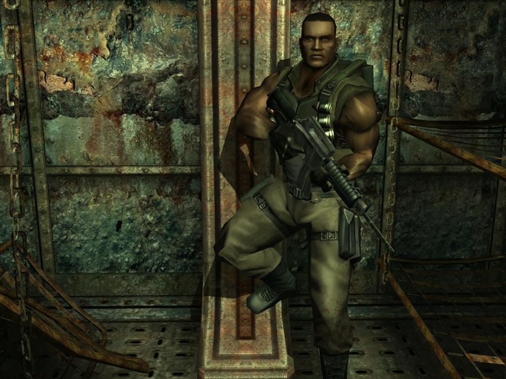 Far Cry Ubisoft Connect Key GLOBAL - 3