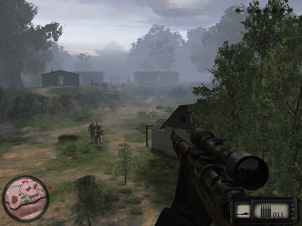 Sniper: Ghost Warrior Trilogy Steam Key GLOBAL - 4