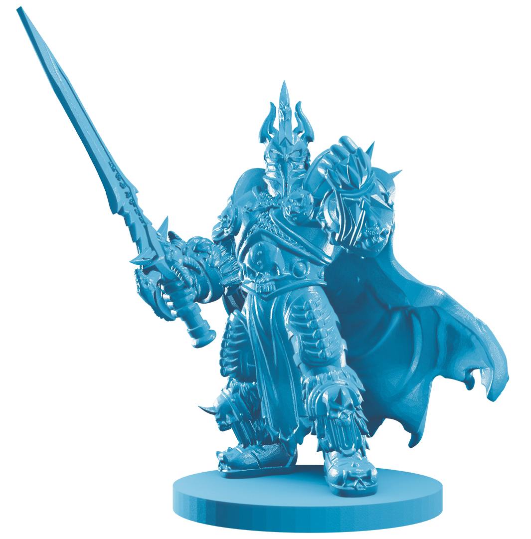 World of Warcraft: Wrath of the Lich King - 8