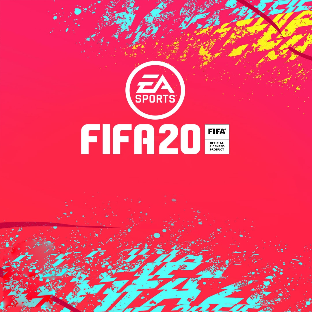 FIFA 20 Standard Edition Origin Key GLOBAL - 4