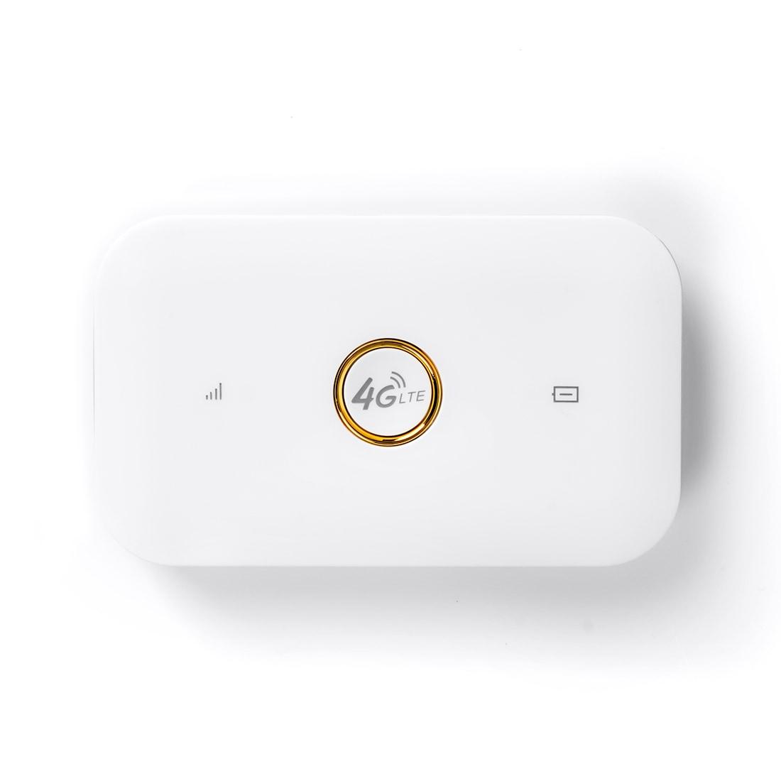 Router mobilny Alink M960 4G LTE 150Mbps SIM - 5