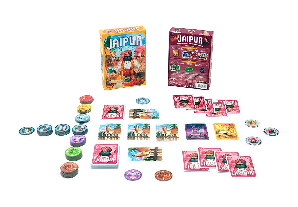Jaipur - 4