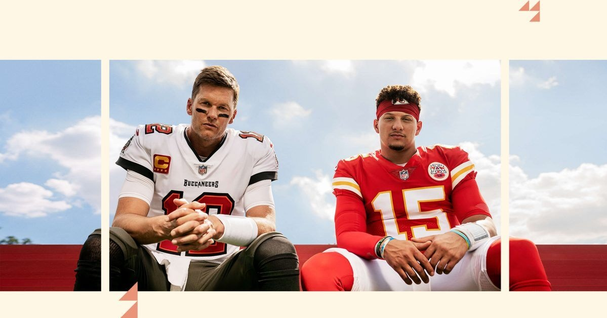 Madden NFL 22 | Standard Edition (Xbox One) - Xbox Live Key - EUROPE - 2