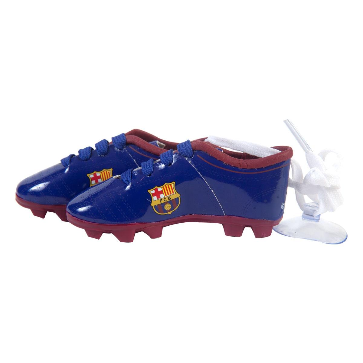 F.C. Barcelona Mini Football Boots - 1