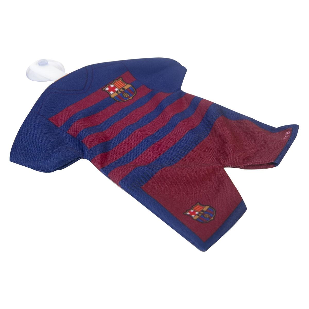 F.C. Barcelona Mini Kit - 1