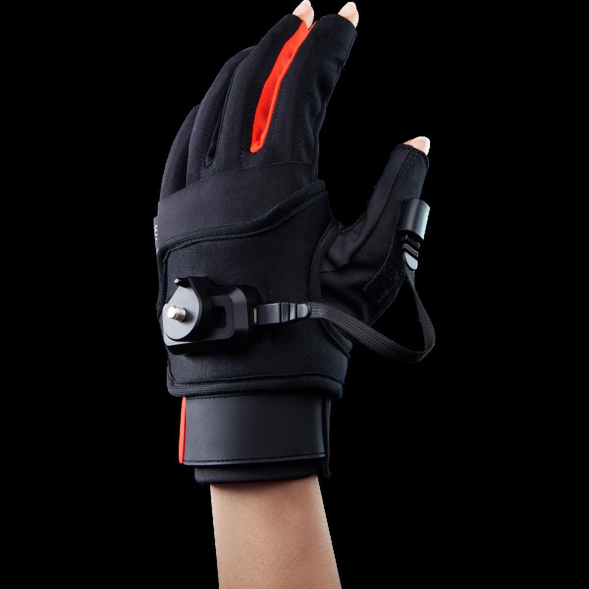 Rękawice Manus Prime One - 2