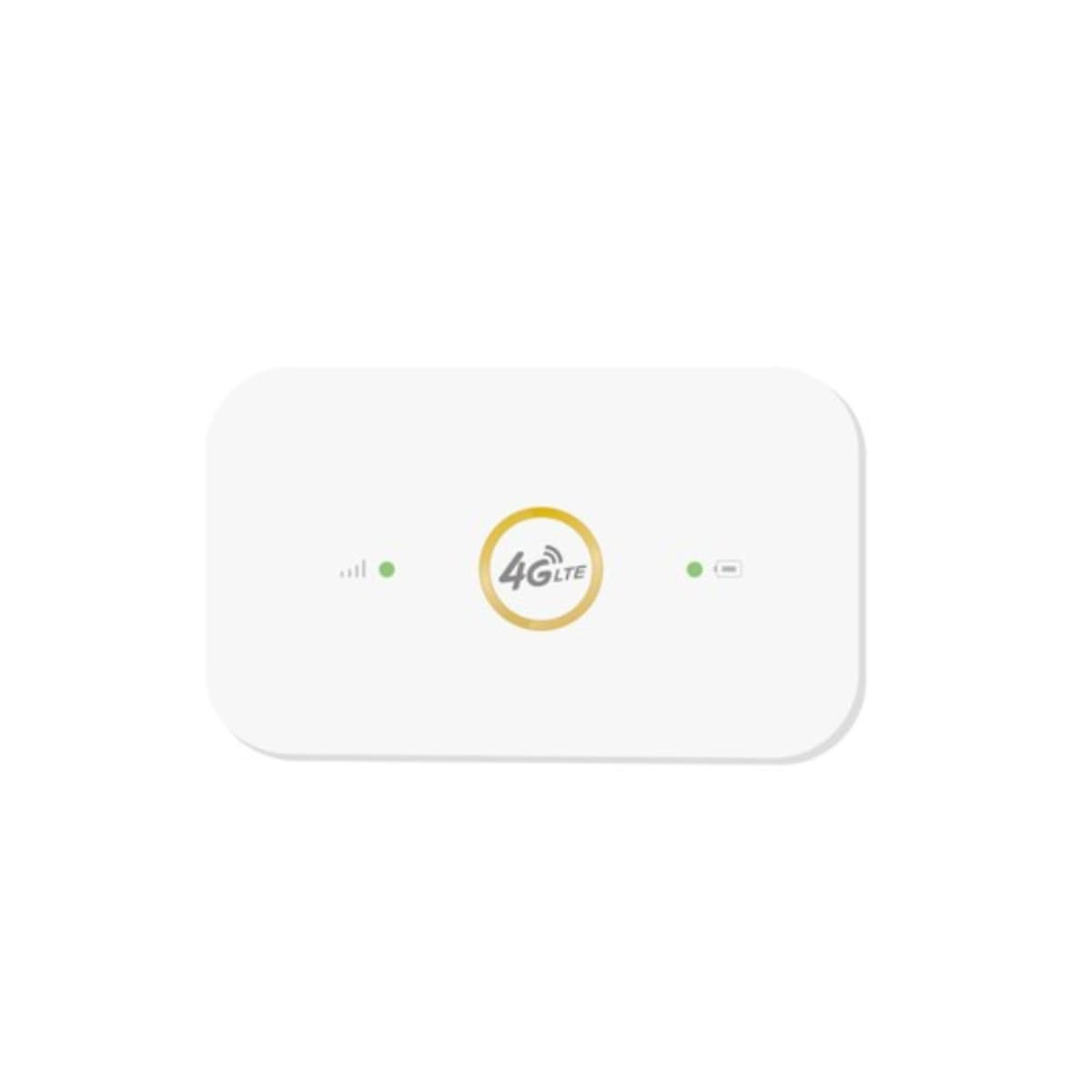 Router mobilny Alink M960 4G LTE 150Mbps SIM - 7