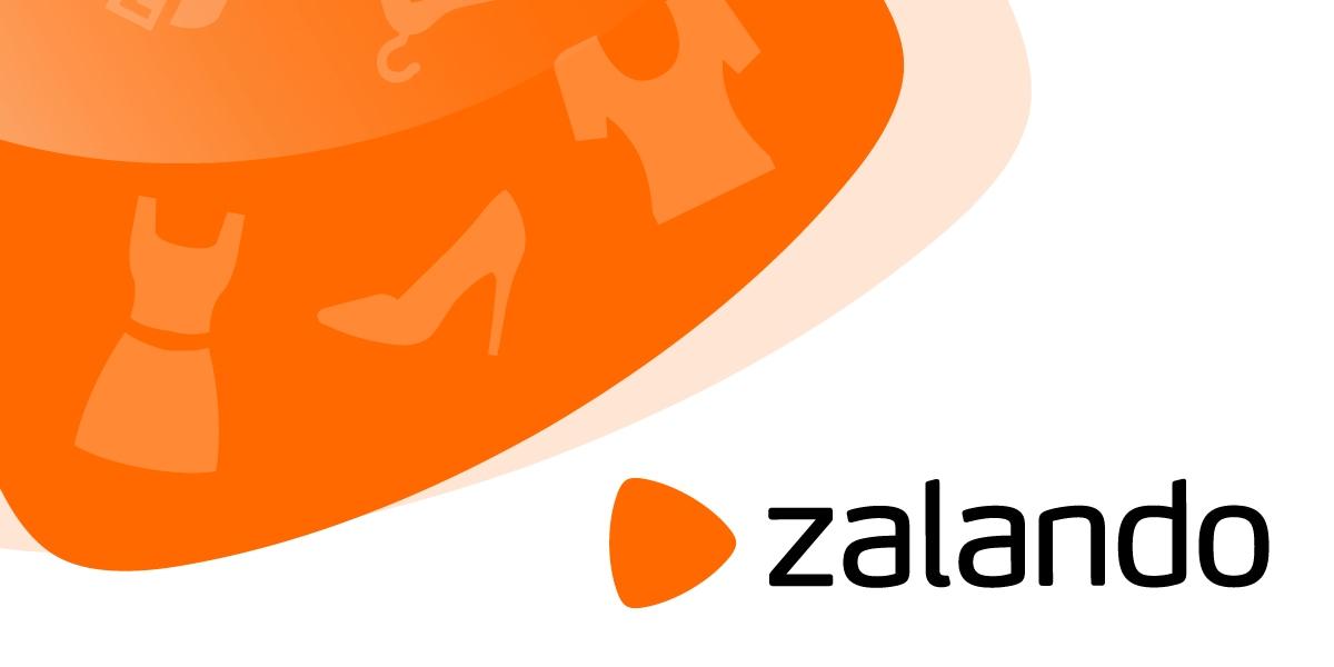 Zalando Gift Card 50 EUR - Zalando Key - FINLAND - 1