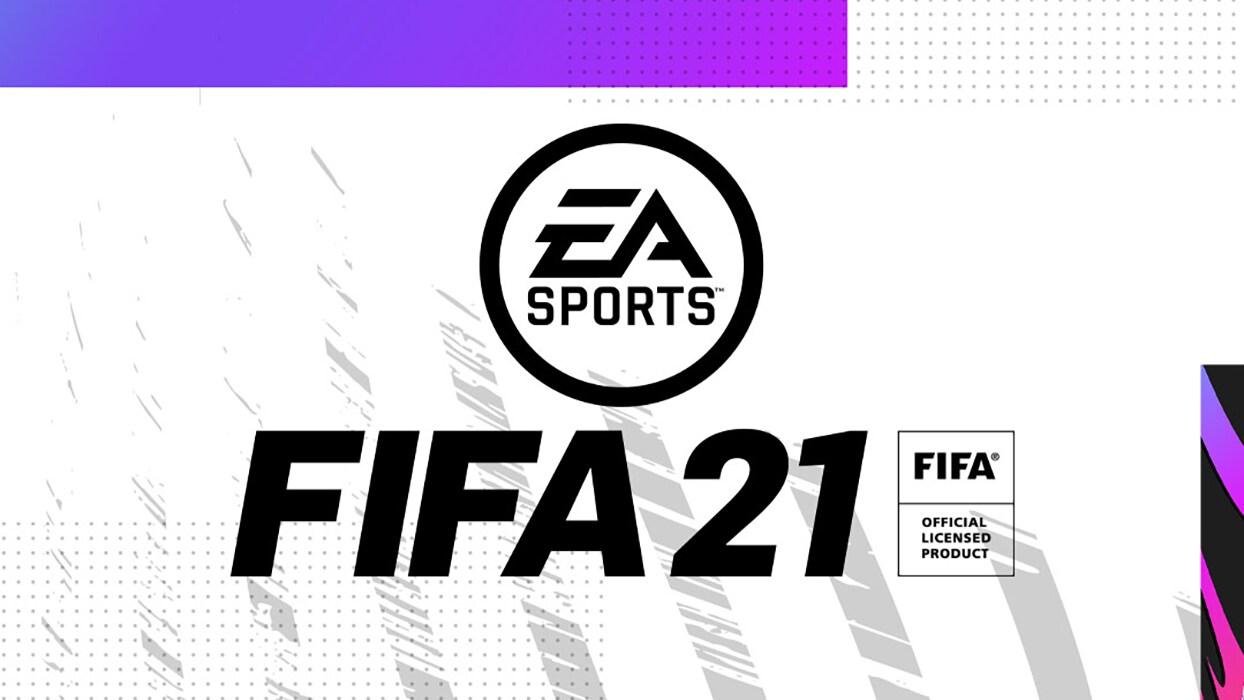 EA SPORTS FIFA 21 (PC) - Steam Key - GLOBAL - 2