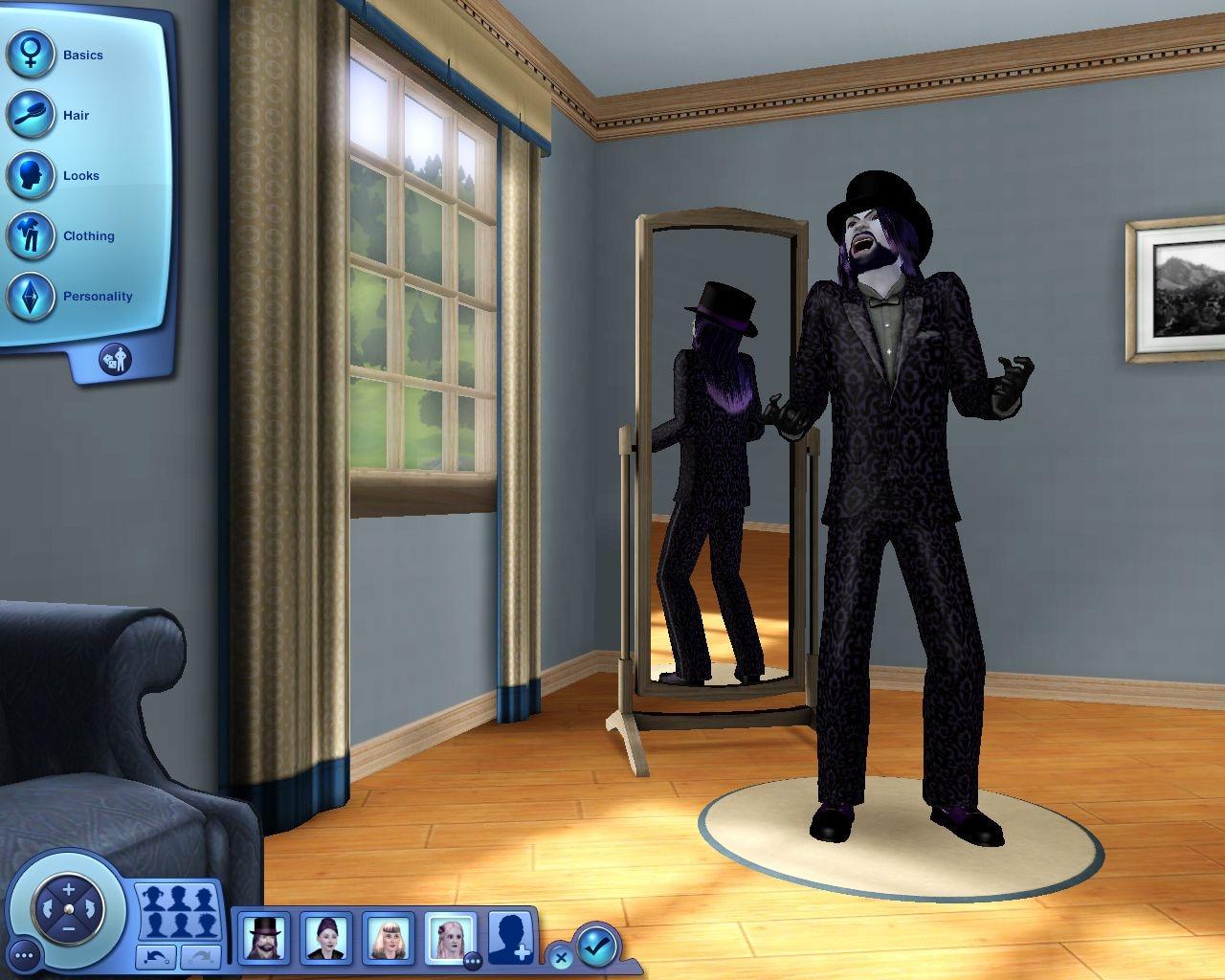 The Sims 3 University Life Origin Key GLOBAL - 4