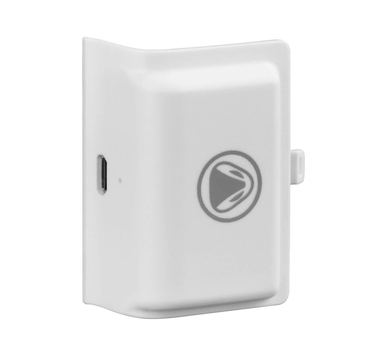snakebyte akumulator do kontrolera XBOX ONE 1500 mAh biały BATTERY:KIT PRO - 1