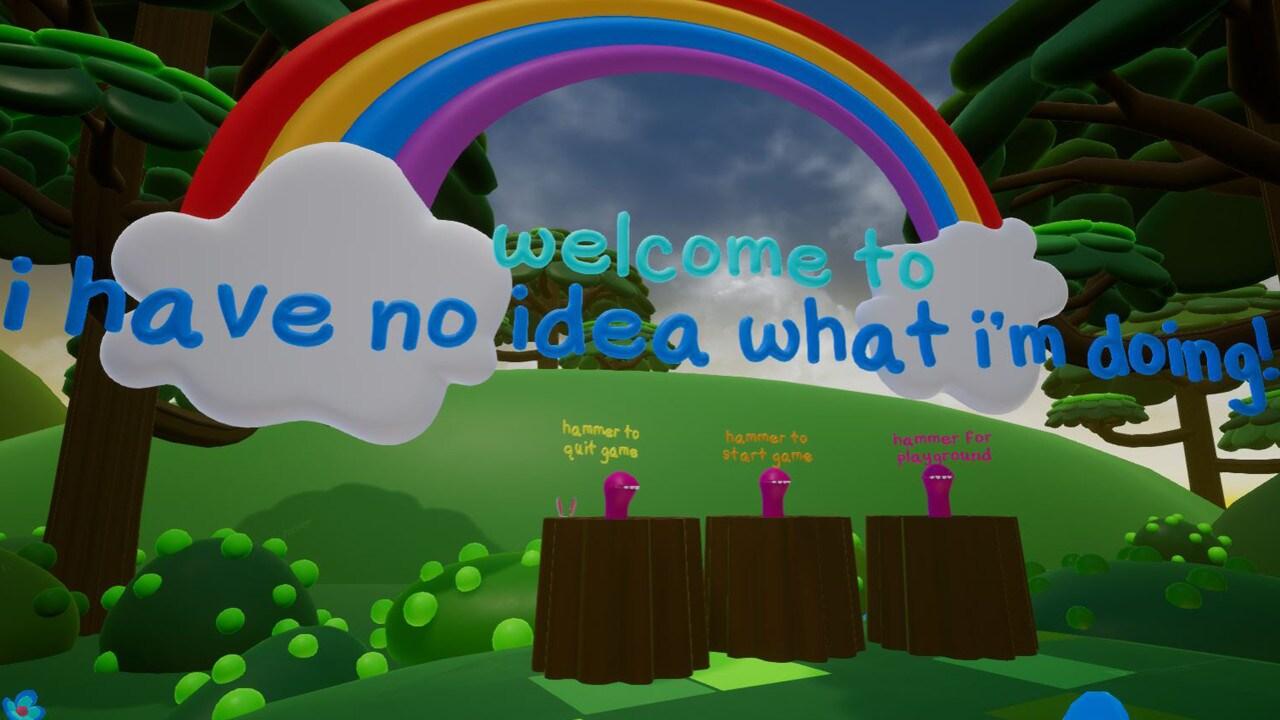 Amnesia Fortnight 2014 (PC) - Steam Key - GLOBAL - 3