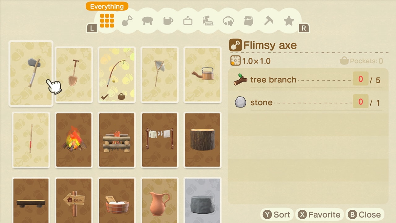 Animal Crossing: New Horizons (Nintendo Switch) - Nintendo Key - NORTH AMERICA - 4