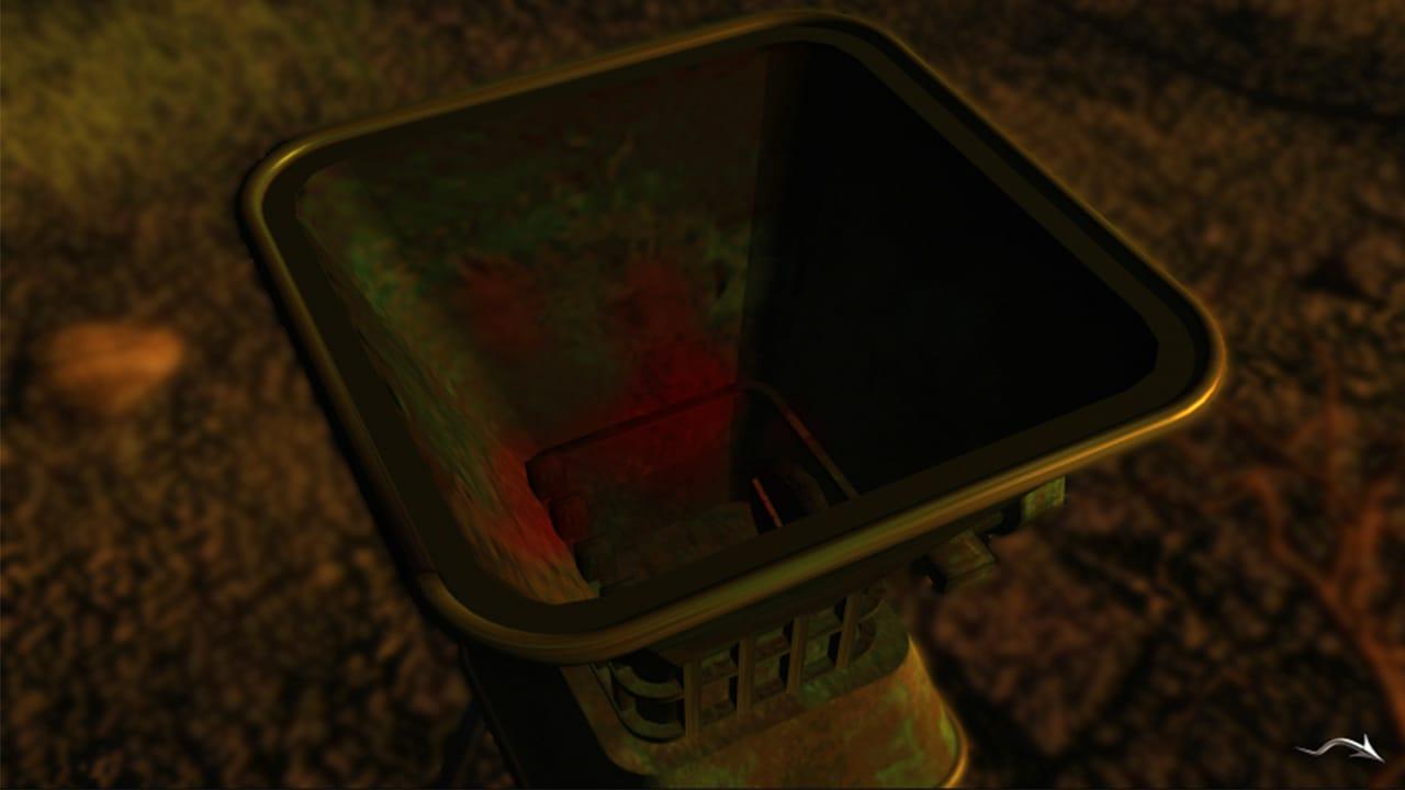 Black Mirror I Steam Key GLOBAL - 2