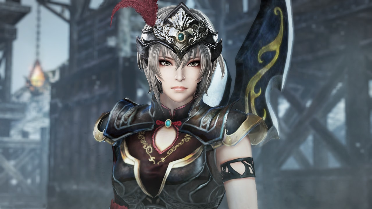 DYNASTY WARRIORS 8: Xtreme Legends Complete Edition Steam Key GLOBAL - 4