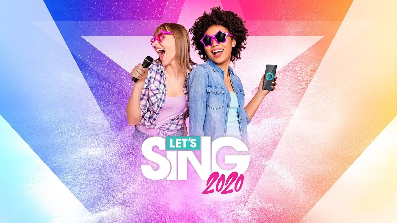 Let's Sing 2020 | Platinum Edition (Xbox One) - Xbox Live Key - UNITED STATES - 2