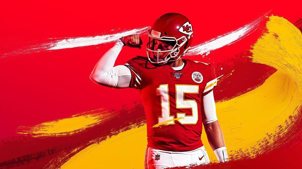 Madden NFL 20 Standard Edition Xbox Live Key Xbox One GLOBAL - 4