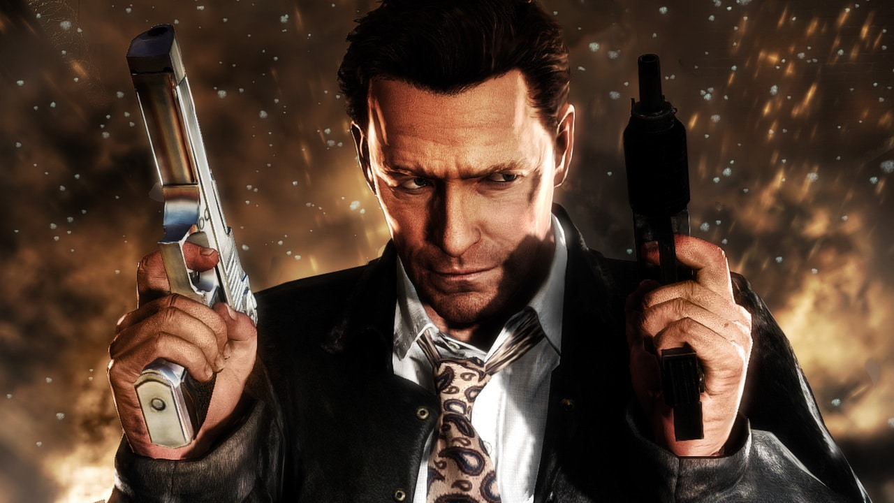 Max Payne 3 Complete Edition Steam Key GLOBAL - 3