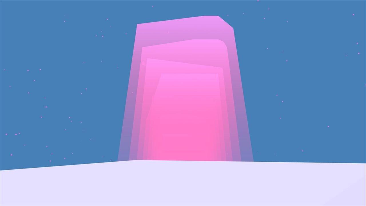 MirrorMoon EP Steam Key GLOBAL - 2