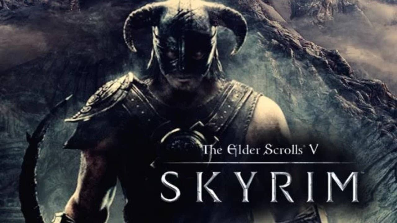 The Elder Scrolls V: Skyrim Special Edition (PC) - Steam Key - GLOBAL - 3