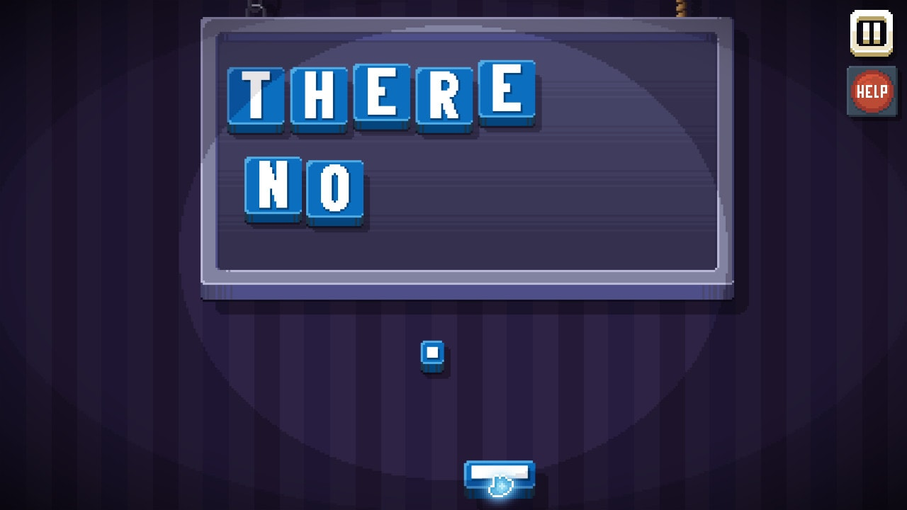 There Is No Game : Wrong Dimension (PC) - Steam Gift - GLOBAL - 2