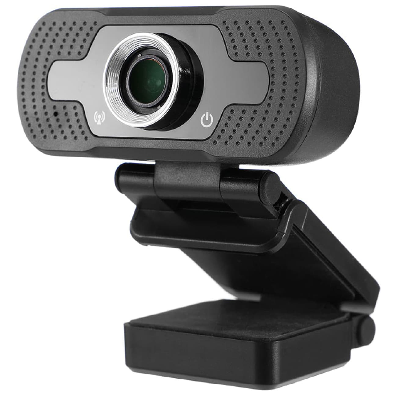 Webcam for Streaming Microphone Camera USB FHD SP-WCAM01 - 5